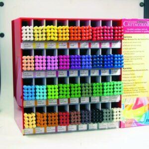 Cretacolor Pastel Pencil Singles