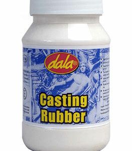 Dala Casting Rubber 500ml