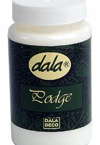 Dala Podge 250ml