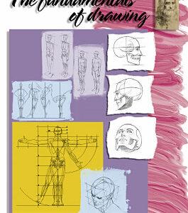 Leonardo Collection The Fundamentals Of Drawing Vol. II