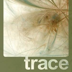 Prime Art Trace Pad - A2 - 25 Sheets - 90gsm