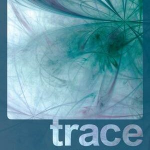 Prime Art Trace Pad - A3 - 25 Sheets - 50gsm