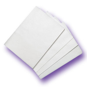 Sierre White 120g Drawing Cartridge Paper A1
