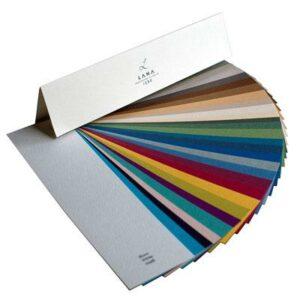 Hahnemühle Lanacolors Pastel Paper 50cm x 65cm