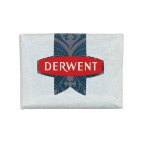 Derwent Kneadable Eraser