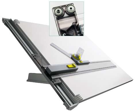 Aristo A2 Drawing Board