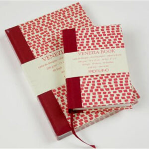 JOURNALS AND VISUAL DIARIES