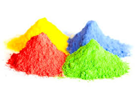 Dala Powder Tempera 2KG
