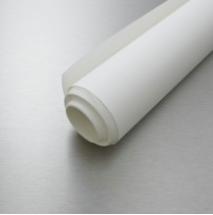 Fabriano Accademia Roll 120g 1.5x10m