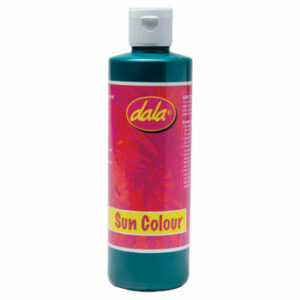 DALA SUN COLOUR 250ML