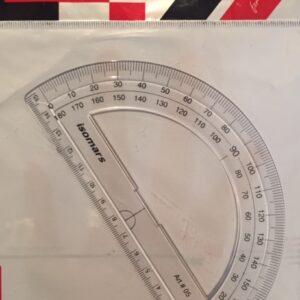 isomars-semi-circle-proctractor16cm