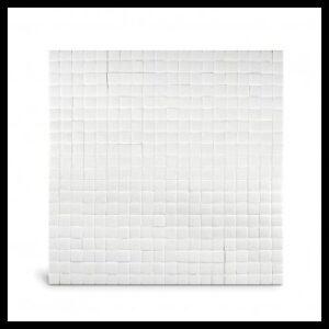Chiswick 3D Foam Squares 5mmx5mm