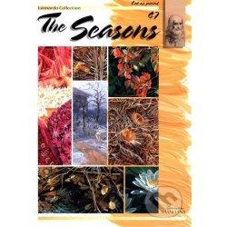 Leonardo Collection The Seasons No 47
