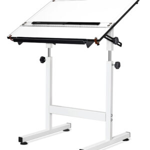 ISOMARS DRAWING TABLE SCHOLAR  A1