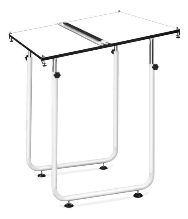 Isomars Drawing Table - University with Parallel Motion A1