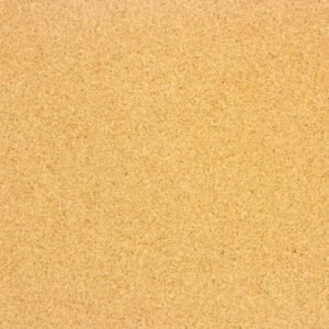 Cork Sheets 2mm x 4 sheets A4