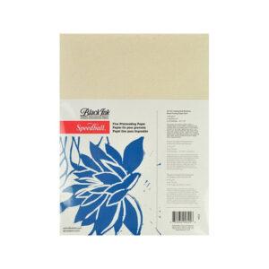 Speedball® Mulberry Paper