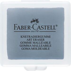 Faber-Castell Kneadable Art Eraser