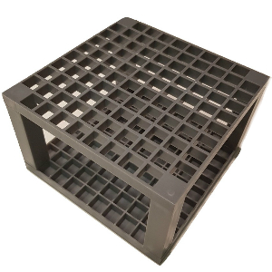 Art Studio Crate 96 Slots