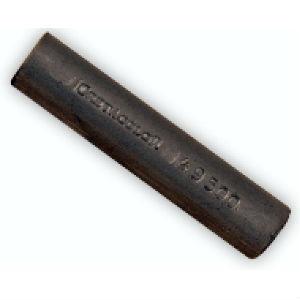 Cretacolor Chunky Charcoal 18mm