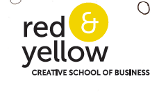 RED & YELLOW CREATIVE SCHOOL OF BUSINESS - BA IN VISUAL COMMUNICATION KIT 2019
