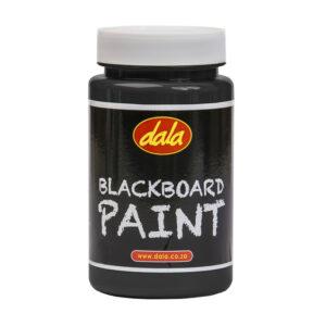 DALA BLACKBOARD PAINT 250 ML