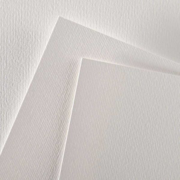 Canson® XL® Mix Media 50 x 65cm  300g LOOSE SHEETS