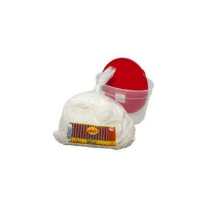 Dala Powder Glue 1 KG Bag