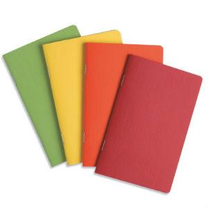 Fabriano EcoQua Colore Journal A4