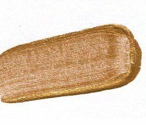 GOLDEN ACRYLIC IRIDESCENT GOLD DEEP (FINE) 30ML