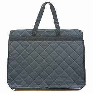 Padded Portfolio Bag A2+