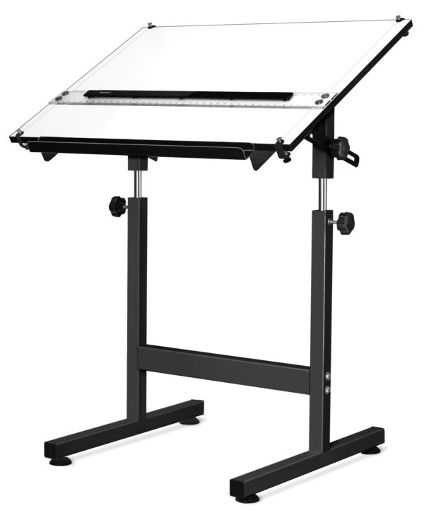 ISOMARS DRAWING TABLE A1