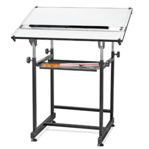 ISOMARS OXFORD DRAWING TABLE A0