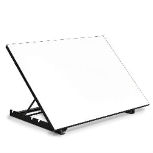 ISOMARS DRAWING BOARD A1