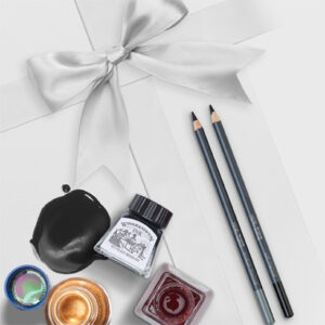 DRAWING & PASTEL GIFTS